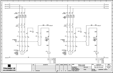electrical drawing for autocad – the wiring diagram – readingrat, Electrical drawing